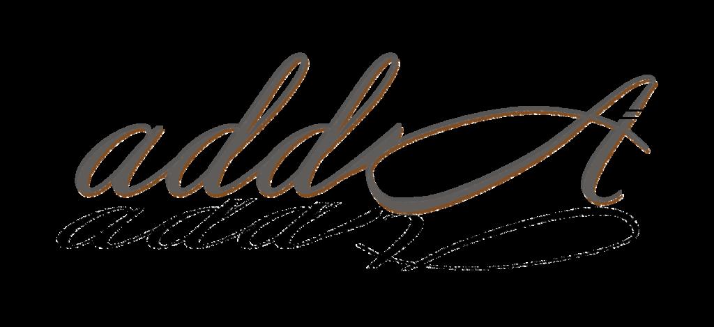 大分発映像デザイン制作 video&design addA